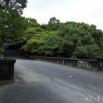 久留米陸軍橋